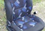 asiento-lad-acomp-sport-peugeot-306-xsdt-3p.jpg