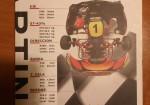 compro-libro-los-secretos-del-karting.jpg