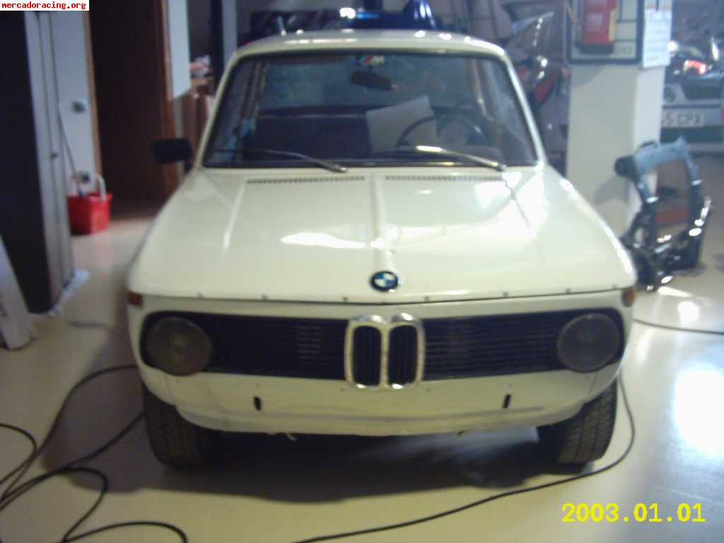 Vendo bmw el salvador