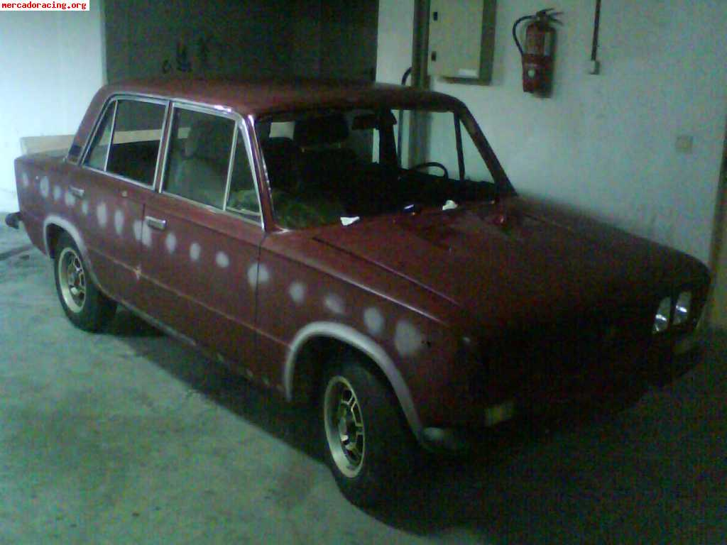 Seat 1430 1800 for Seat 1430 fu 1800