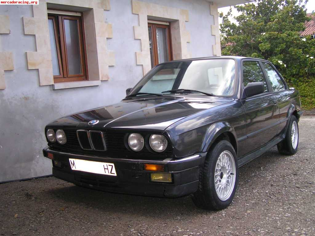1986 bmw 325ix touring e30 related infomation. Black Bedroom Furniture Sets. Home Design Ideas