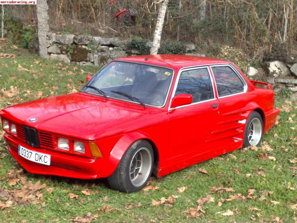 Se vende para restaurar venta de veh culos y coches cl sicos - Clasico para restaurar ...