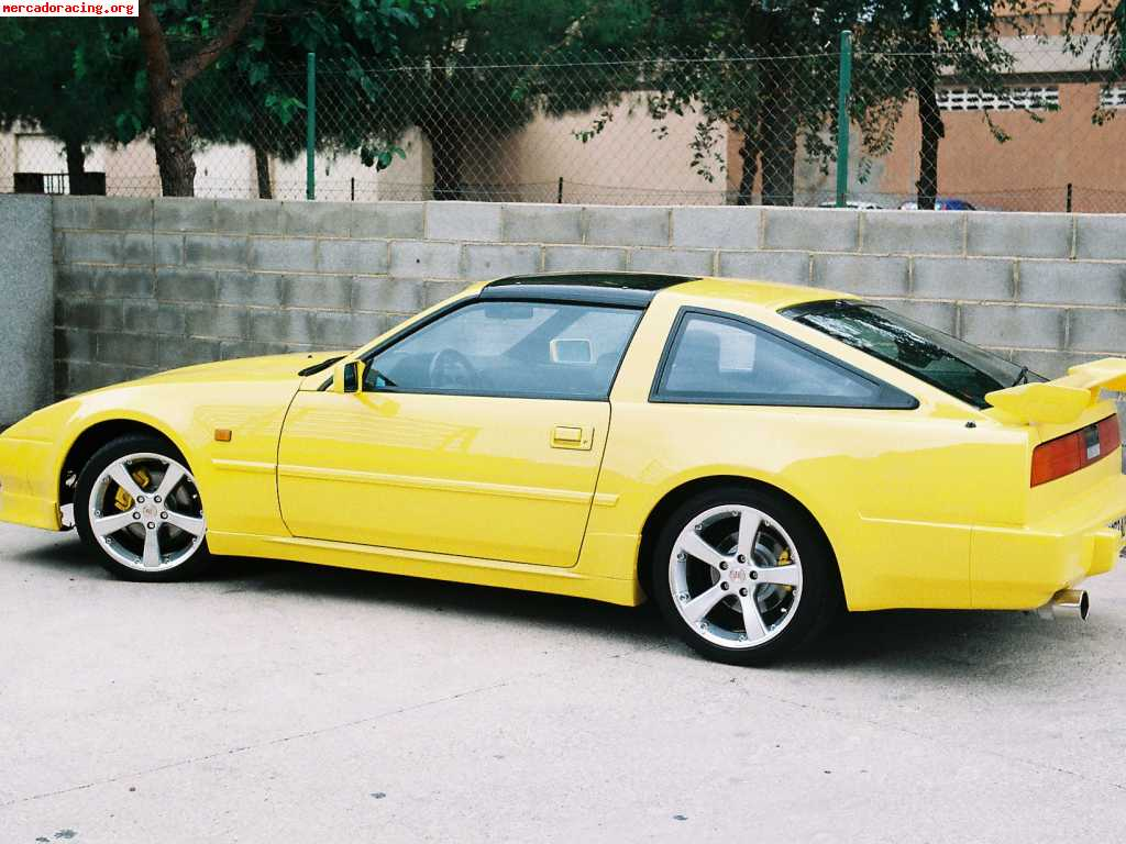 Det Snsr Hrnss moreover Dsc furthermore  likewise Enginebay together with . on 1990 nissan 300zx engine diagram