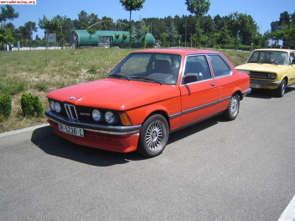 Erjon U0026 39 S Blog  35 56 2400959 Water Pump Alfa Romeo 75 2 0i