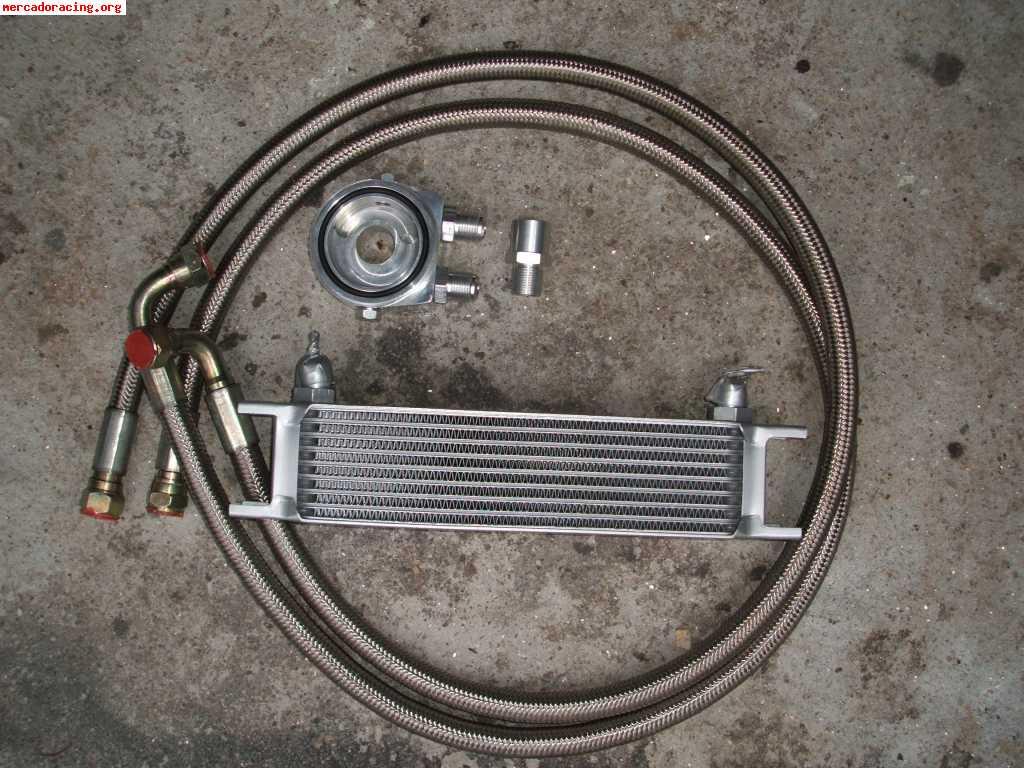 Mobili da italia qualit radiadores de aceite para autos - Radiadores de aceite ...