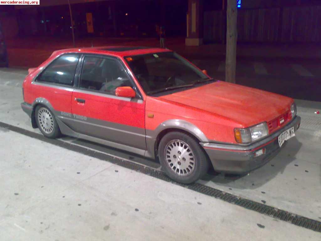 Mazda 323 Related Images Start 200 Weili Automotive Network