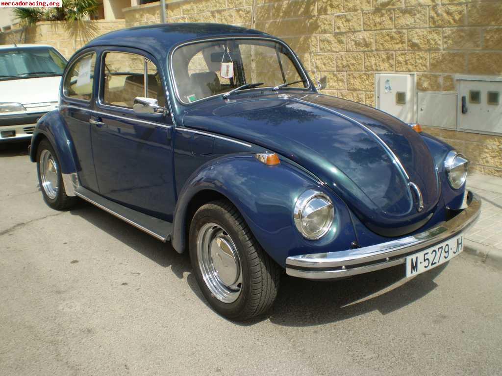 [rech] Photos 1302 full origine Vw-escarabajo-1302