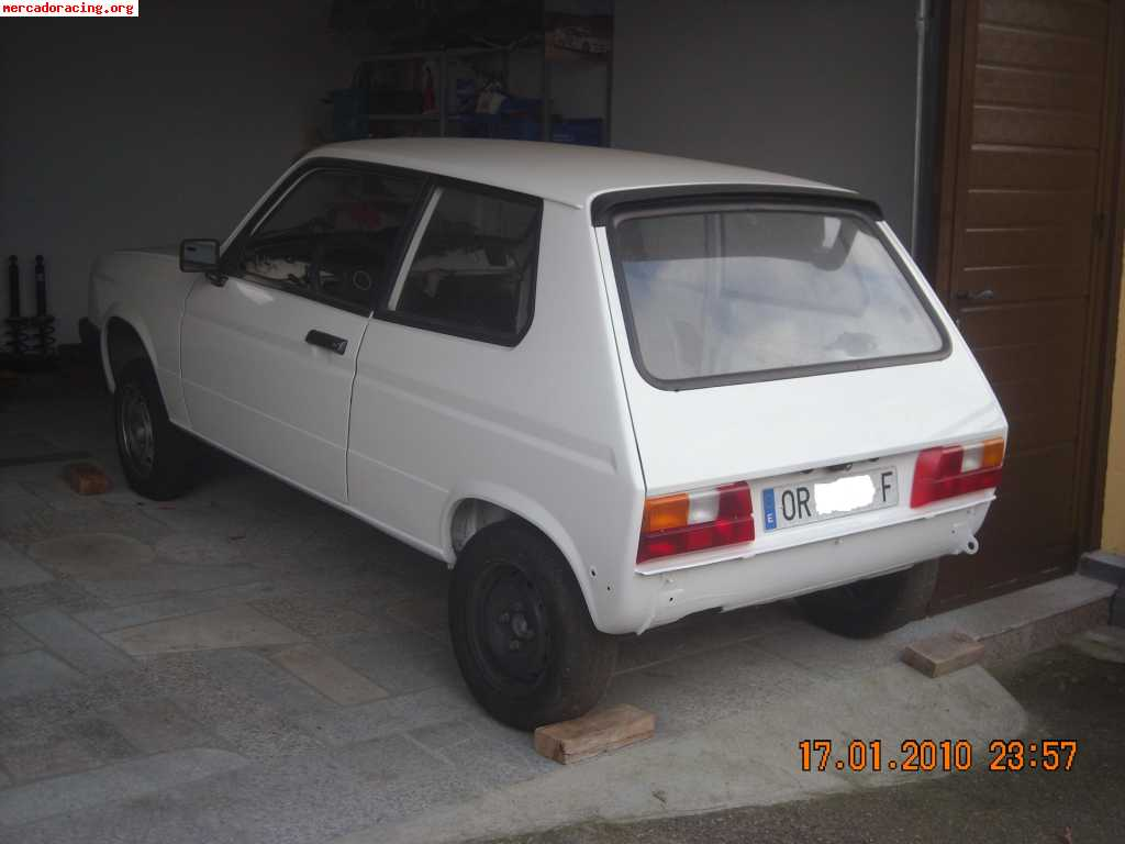 '92-'00 Civic/Del Sol Megan