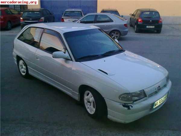 coches precio usados venta coches baratos milanuncios
