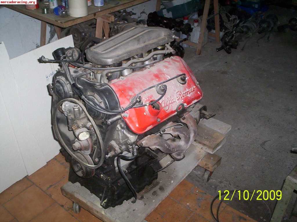 mazda 6 v6 engine swap  mazda  free engine image for user