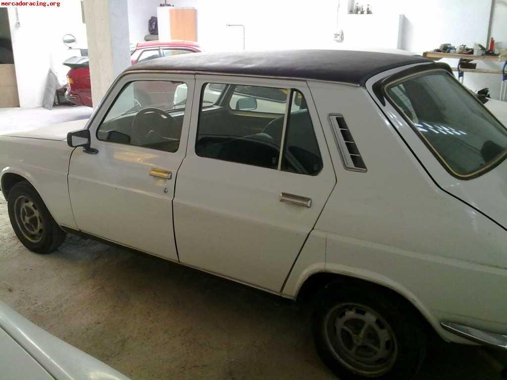 f458 gialla cabrio
