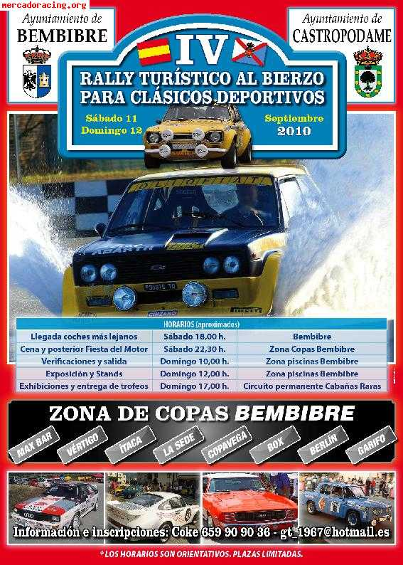 Presume de clasico venta de veh culos y coches cl sicos for Mercado racing clasicos