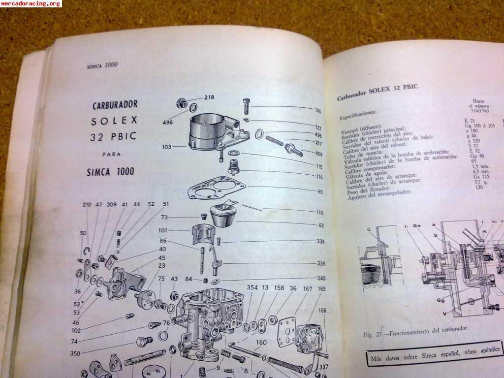 manual taller seat leon 1 pdf