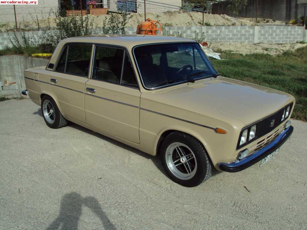Seat 1430 fu10 1800 original for Seat 1430 fu 1800