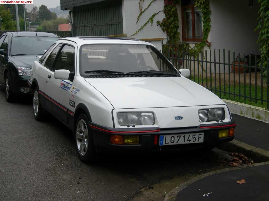 ford-sierra-xr4i-rallyes-de-regularidad.jpg