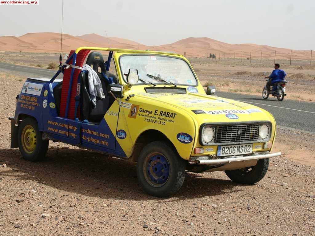 Se vende repuesto usado de clasicos venta de for Mercado racing clasicos