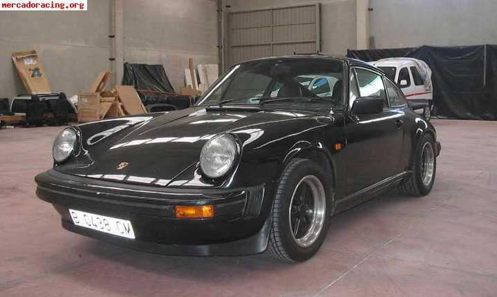 Se vende despieze de porche 911sc venta de veh culos y coches cl sicos - Porches para coches ...