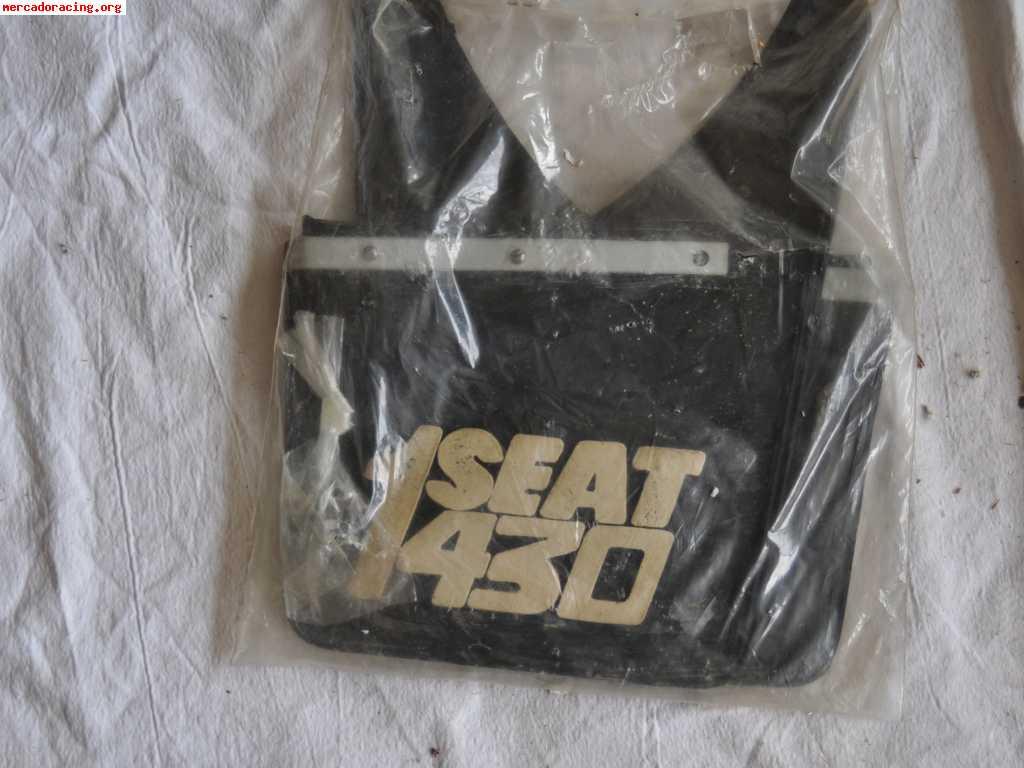 classicos fiat 850 special