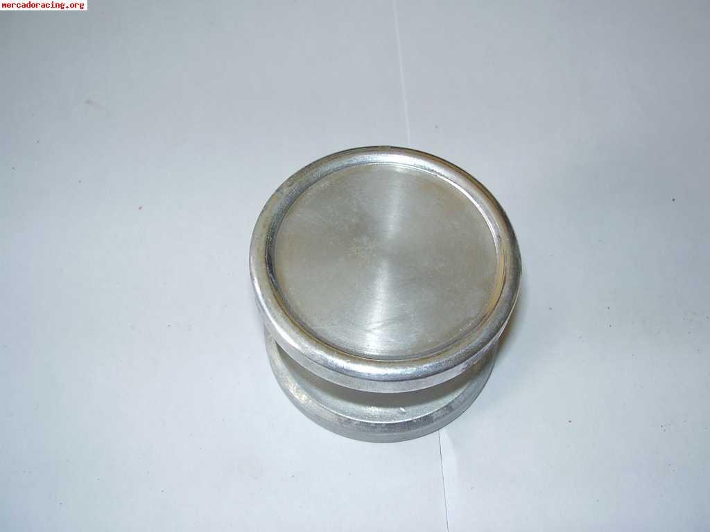 Tapones en aluminio para llantas venta de veh culos y - Pulir llantas de aluminio a espejo ...