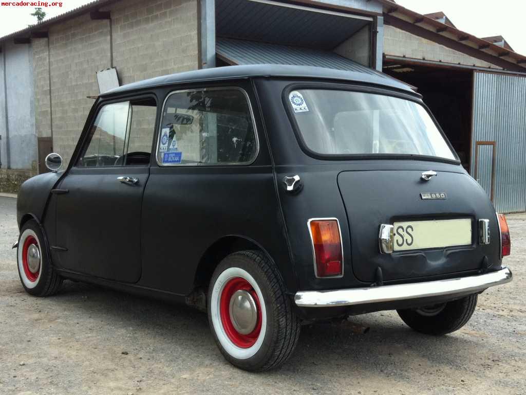Mini authi 850 bisagras para restaurar venta de - Clasico para restaurar ...
