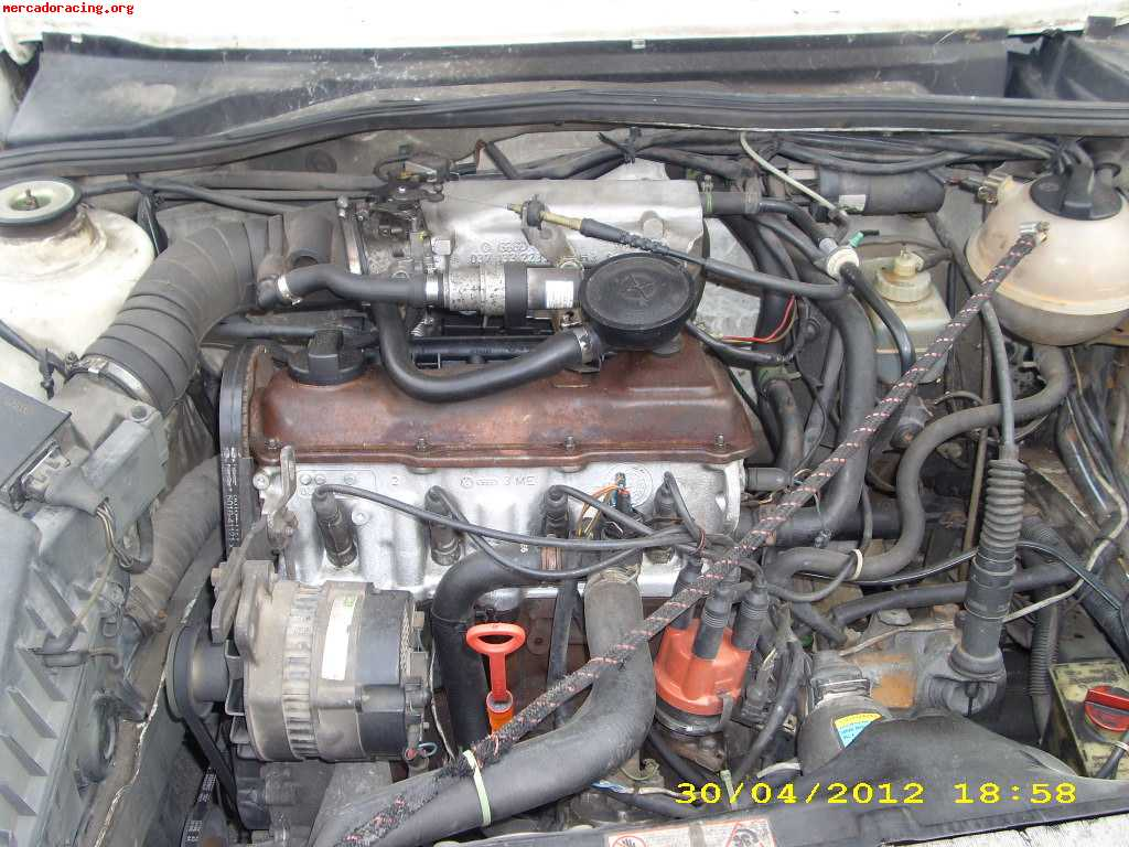 3241327361 further Hyundai Sonata 2003 Engine Diagram moreover Jeep Wrangler Unlimited St Louis Mo furthermore Dodge Durango 1997 further Advice Xjr Exhaust Modifications 137803. on jeep exhaust system diagram