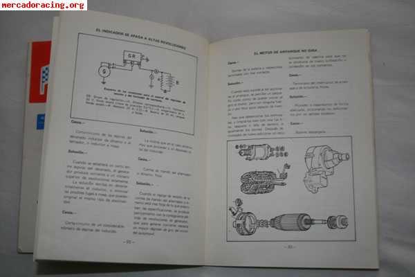 manuales de taller renault seat opel rh mercadoracing org manual taller opel astra g 2.0 dti descargar manual de taller opel astra g pdf