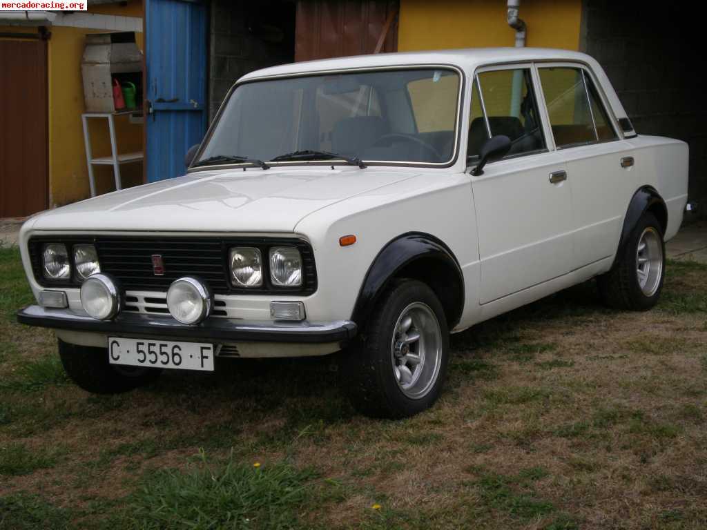 seat 1430 fu 1800 venta de veh culos y coches cl sicos