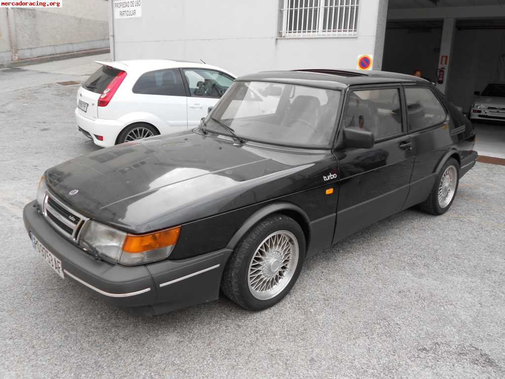 1984 saab 900 turbo 16v s related infomation specifications weili automotive network. Black Bedroom Furniture Sets. Home Design Ideas