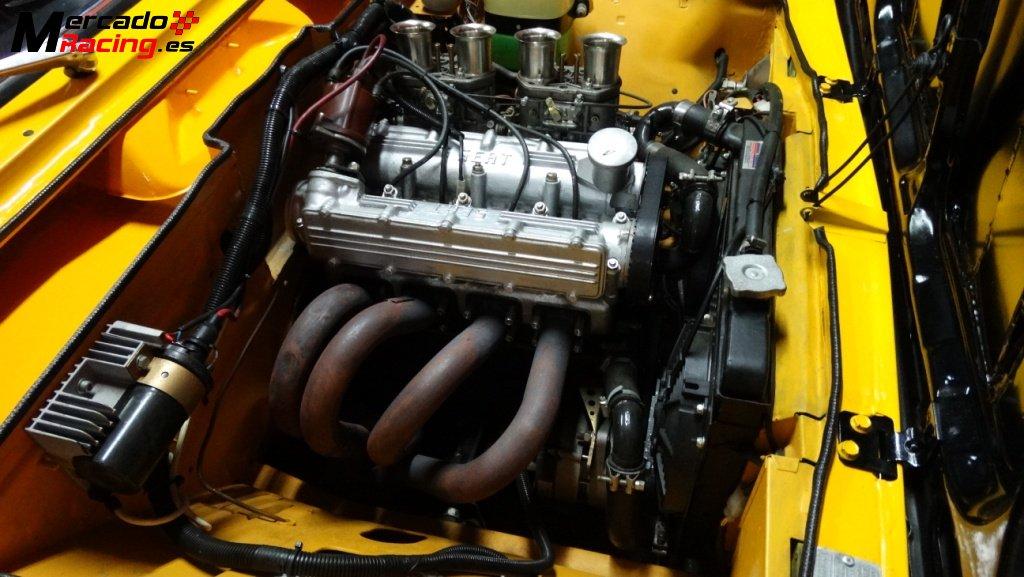 Cuerpo De Aceleración Nissan Tsuru Iii 1.6 16 Válvulas 95