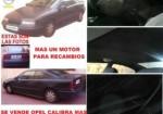 se-vende-coche-clasico-opel-calibra-2-0i-gasolina.jpg