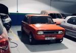 cambio-por-coche-de-rally-seat-1430.jpg