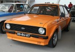 ford-escort-rs-2000.jpg