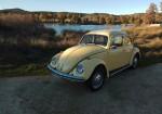 volkswagen-escarabajo.jpg