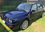 lancia-delta-20ie-turbo-16v-cat-hf-integrale.jpg