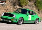 porsche-911-sc-de-1978-ideal-rallyes-de-regularidad.jpg