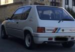 peugeot-205-rallye-13-perfecto-original.jpg