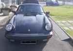 porsche-911-carrera-cabriolet-1988-230cv.jpg