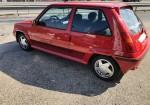 renault-5-gt-turbo.jpg