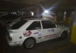 ford-escort-rs-turbo.jpg