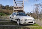 ford-sierra-cosworth-4x4.jpg