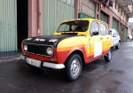 vendo-o-cambio-renault-4-por-318-is-e36.jpg