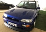 ford-escort-rs-cosworth.jpg