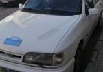 ford-sierra-cosworth-4x4.jpg