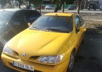 renault-megane-1-edicion-limitada-rallye-montecarlo.jpg