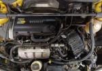 megane-f7r-cabrio.jpg