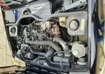 r5-gt-turbo.jpg