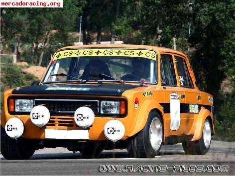 vendo-o-cambio-seat-124-fl-2000-gr4_0.jpg