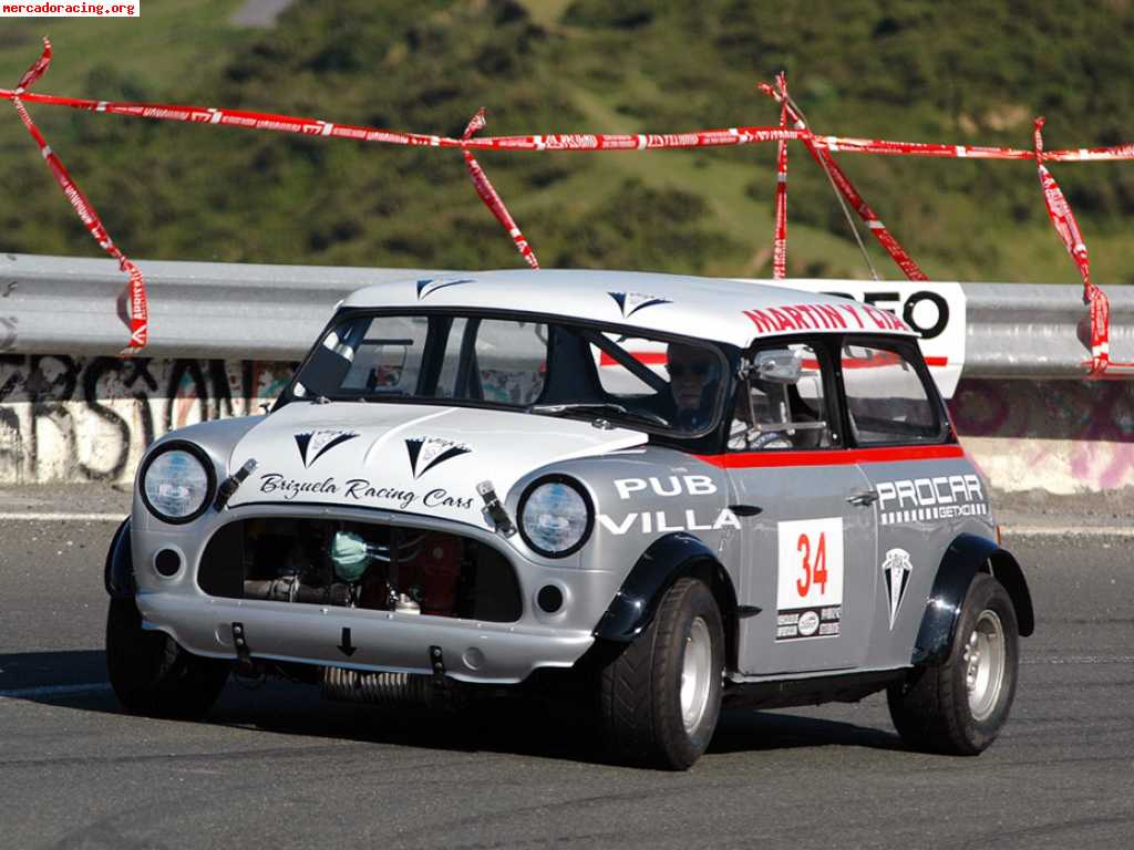 seat 600 replica abarth
