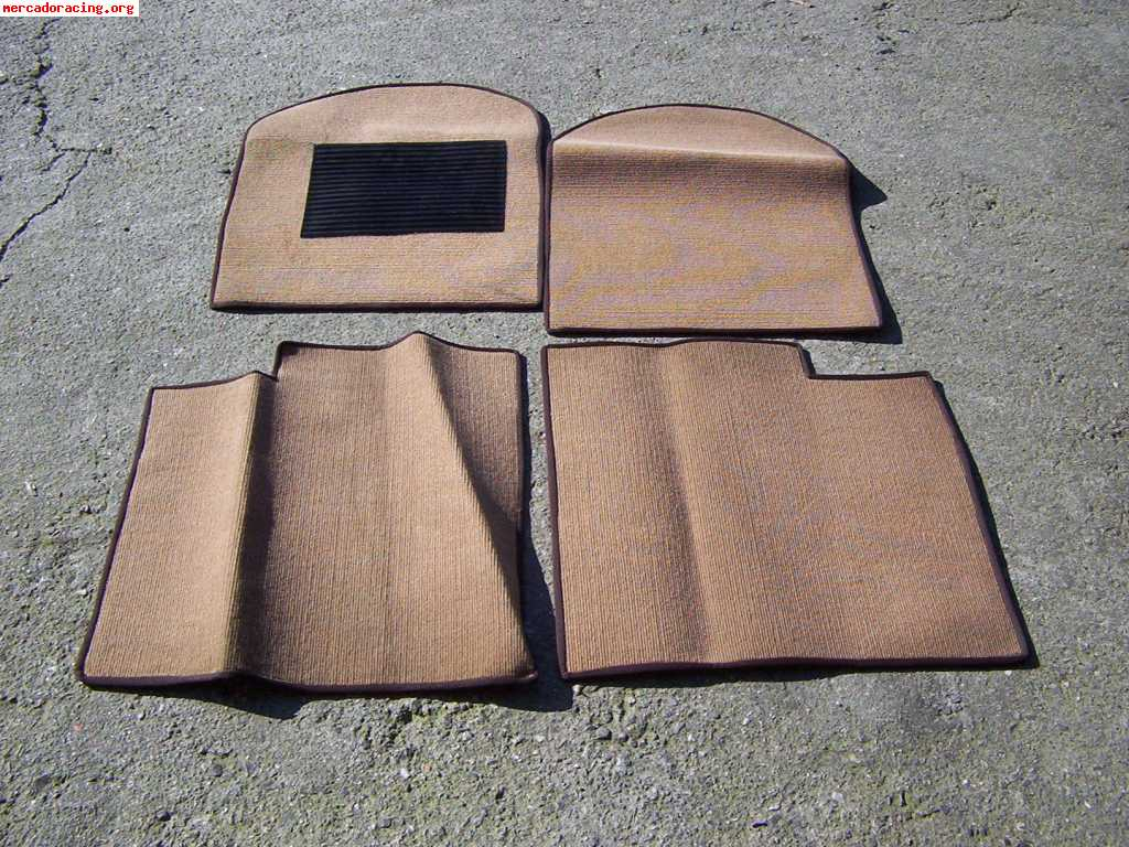 Vendo alfombras viejo stock venta de veh culos y coches for Vendo alfombra