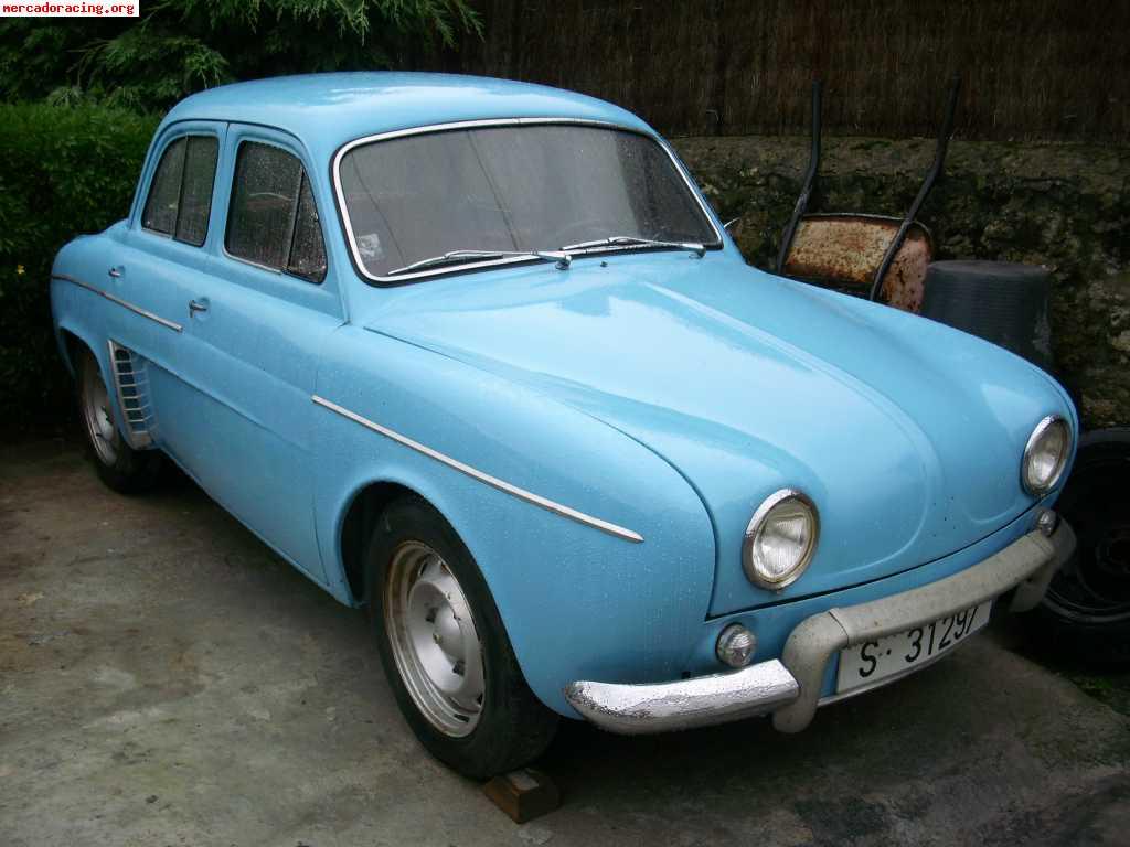 renault (63)